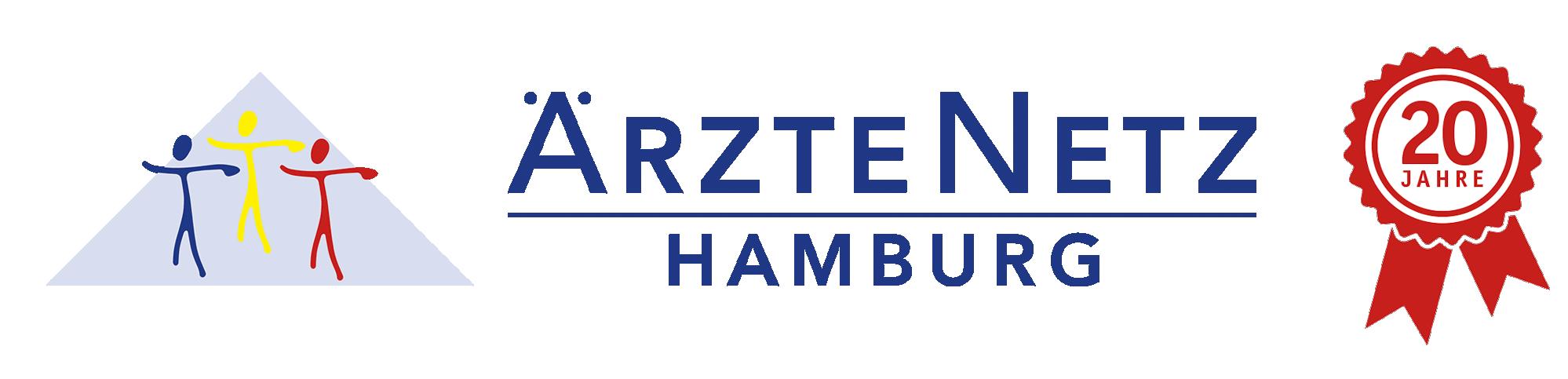 Ärztenetz Hamburg